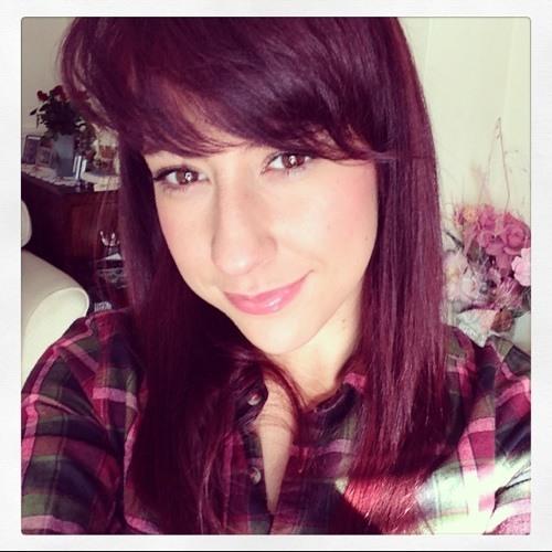 ShellieD88's avatar