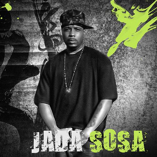 Jada Sosa's avatar