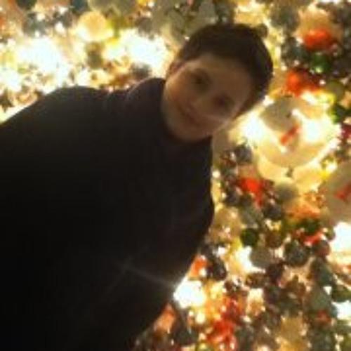 John Shpati's avatar