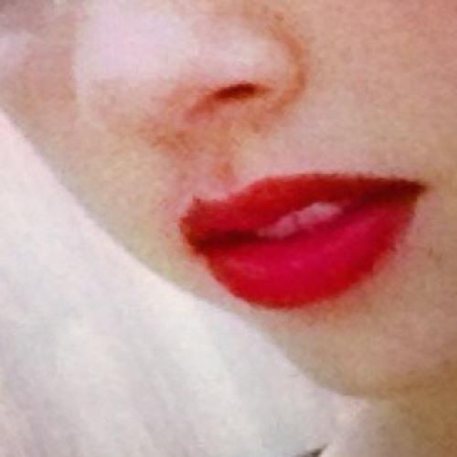 AnaaMariia's avatar