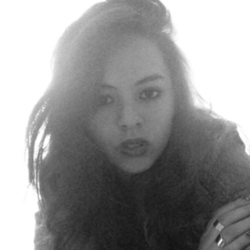 FernandaBc's avatar