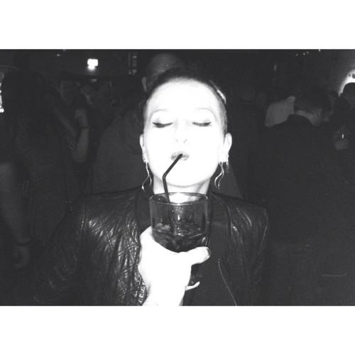 Tatjana Andrejeva's avatar