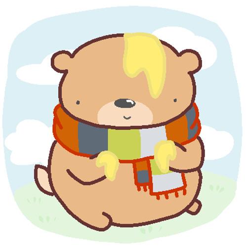TommyQD's avatar