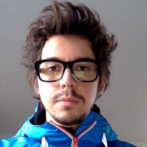 wilhelmniznik's avatar