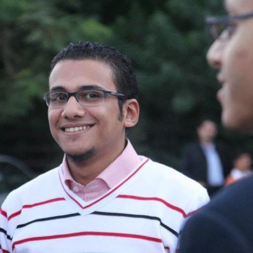 AbdelrahmanAbozamel's avatar