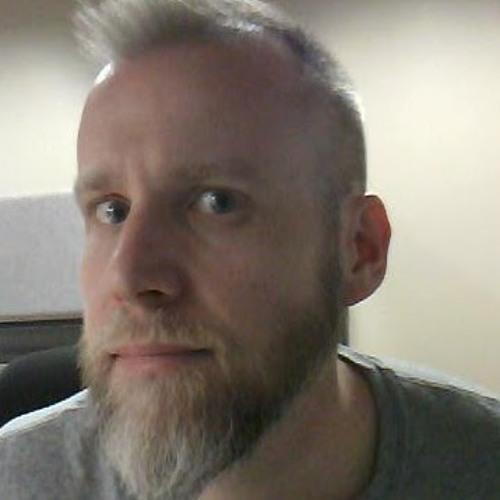 TomPattersonMPLS's avatar
