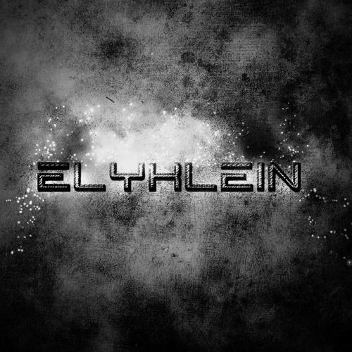 Elyklein's avatar