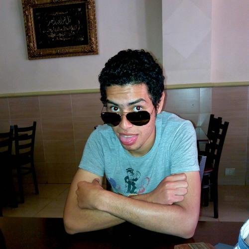 ahmed wagdy 16's avatar