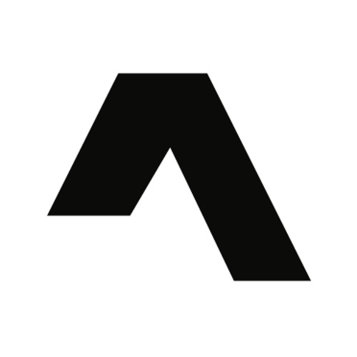Allusion Music's avatar