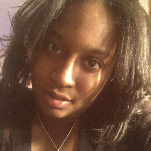 Desie Buckeyette Rickman's avatar