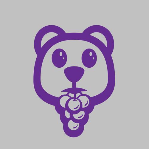 DaddyODuke's avatar