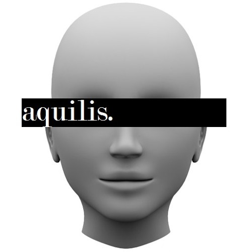Introducing Aliquis - Preview