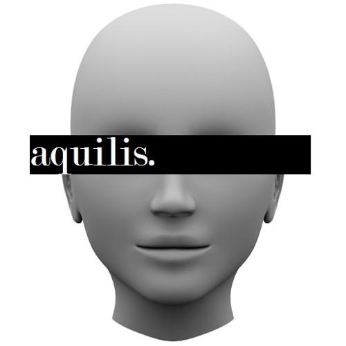 AliquisMUSIC's avatar
