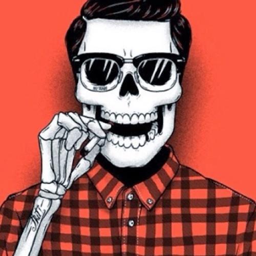 Andrea Mercaldo's avatar