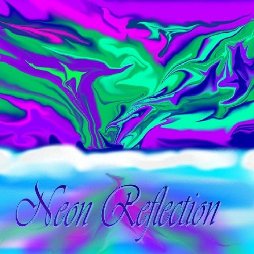 Neon Reflection's avatar