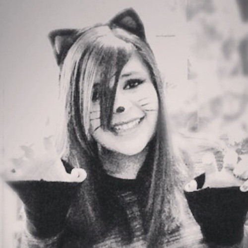 Cyanide Rose's avatar