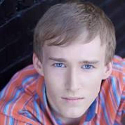 Drew Cox 5's avatar
