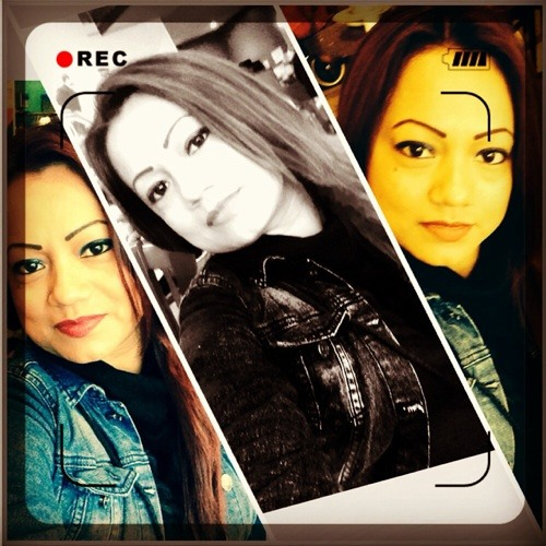 Adriana Lucia Alvarez's avatar