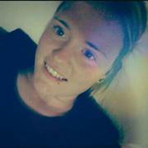 Elise Rachelle's avatar