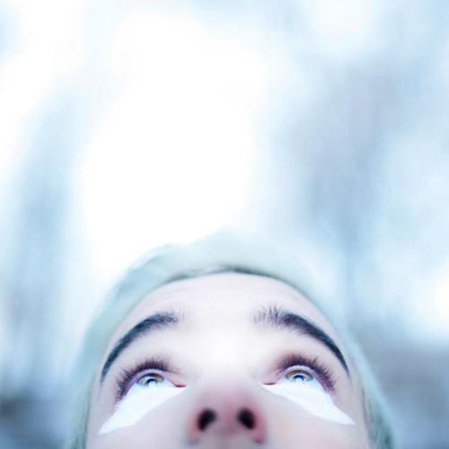 Les Bruits's avatar