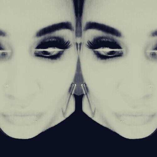 Mosa_ik's avatar