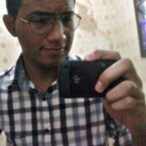 David Pereira_7's avatar