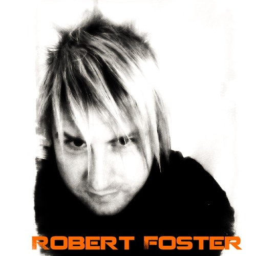 Robert 'Doc' Foster's avatar