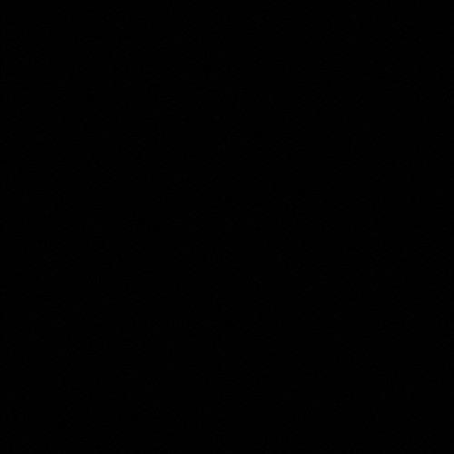 CRONIKO THE NEW ELEMENT's avatar