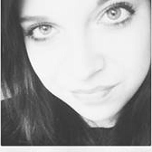 Lara Jane Marks's avatar