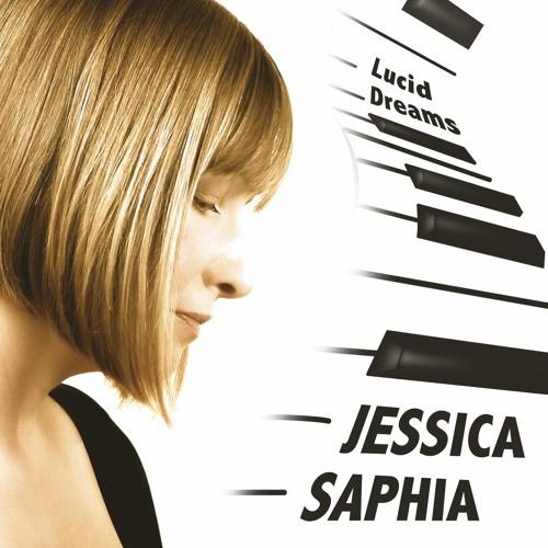 Jessica Saphia's avatar