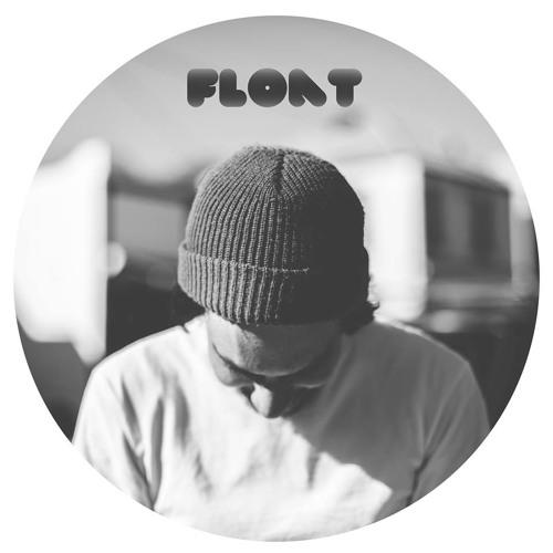 float_'s avatar