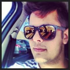 Carlos Gomes Jr.