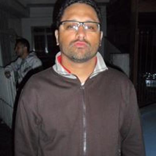 Edimar Juliao da Costa's avatar