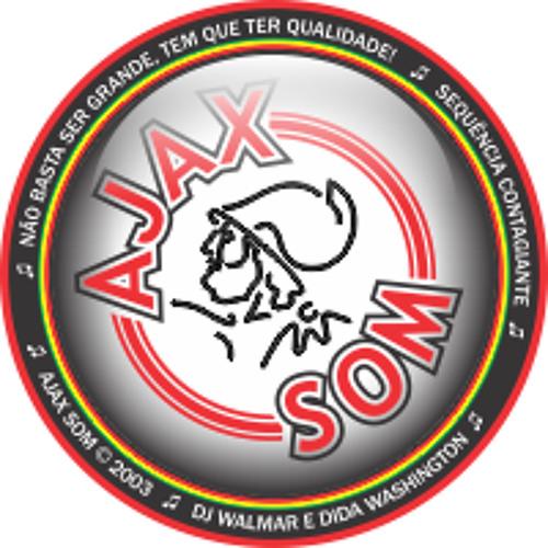AJAX SOM's avatar