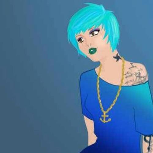 seagirl19's avatar
