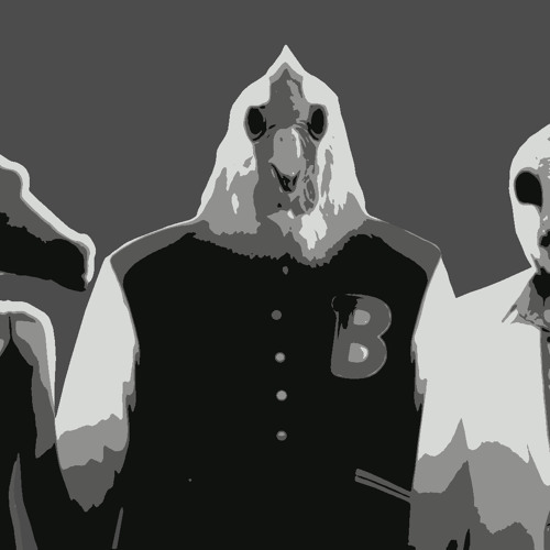 loaiciga38's avatar