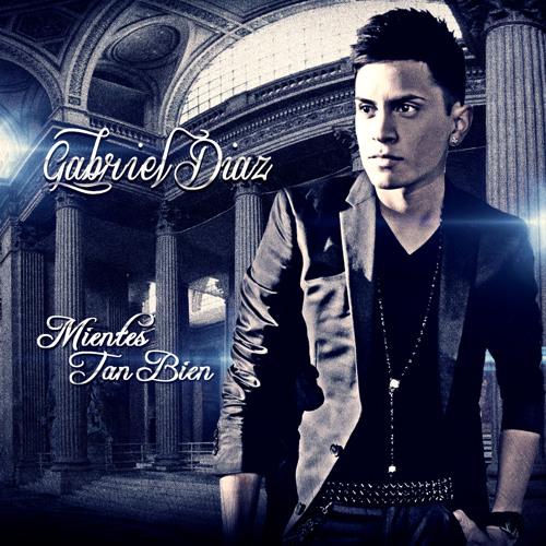 GabrielDiaz's avatar