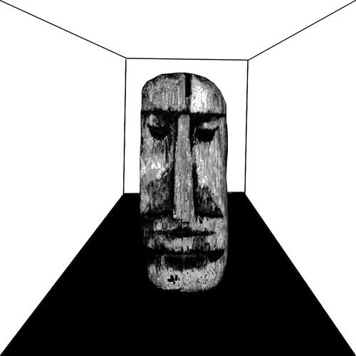 robymex's avatar