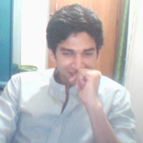 GSU Plabon's avatar
