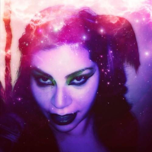 Arco-íris's avatar