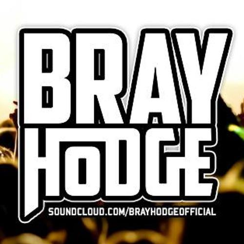 BRAYHODGEofficial's avatar