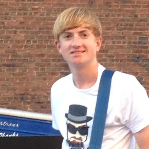 Jake151515's avatar