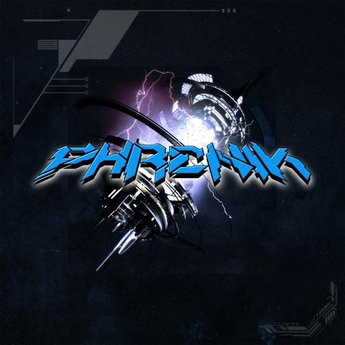 Phrenik's avatar