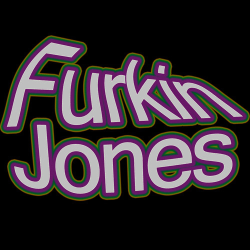 Furkin Jones's avatar