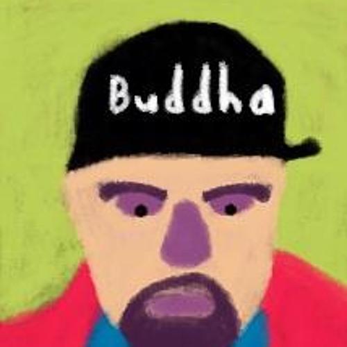 Albino Buddha's avatar
