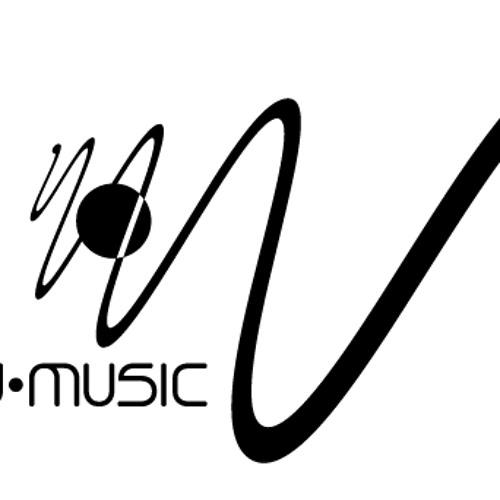 Yaw Music's avatar
