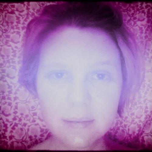 anamadora's avatar