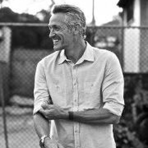 Vince Epps's avatar