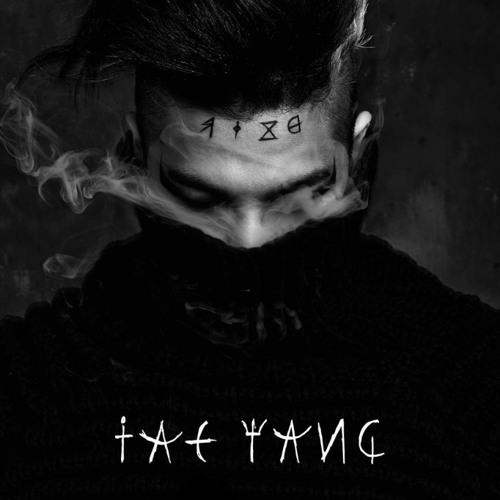 N_Nguyen's avatar