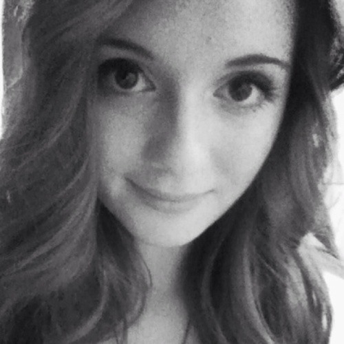 carly_marie's avatar